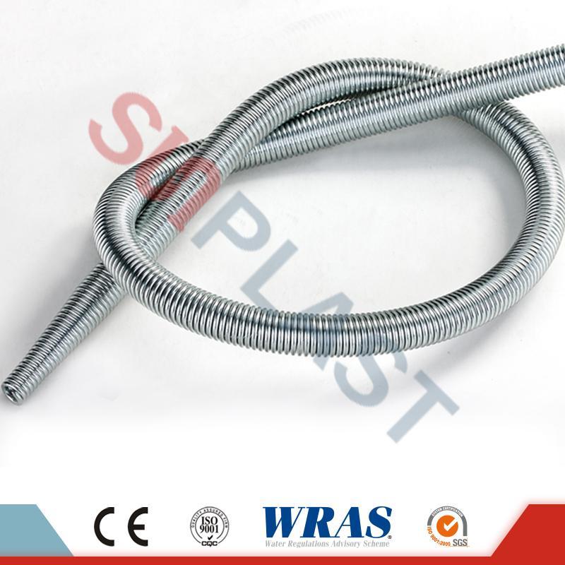 Lò xo uốn cho ống PEX-AL-PEX & amp; Ống PEX