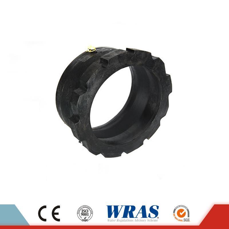 Mặt dây điện mạ nhựa PVC