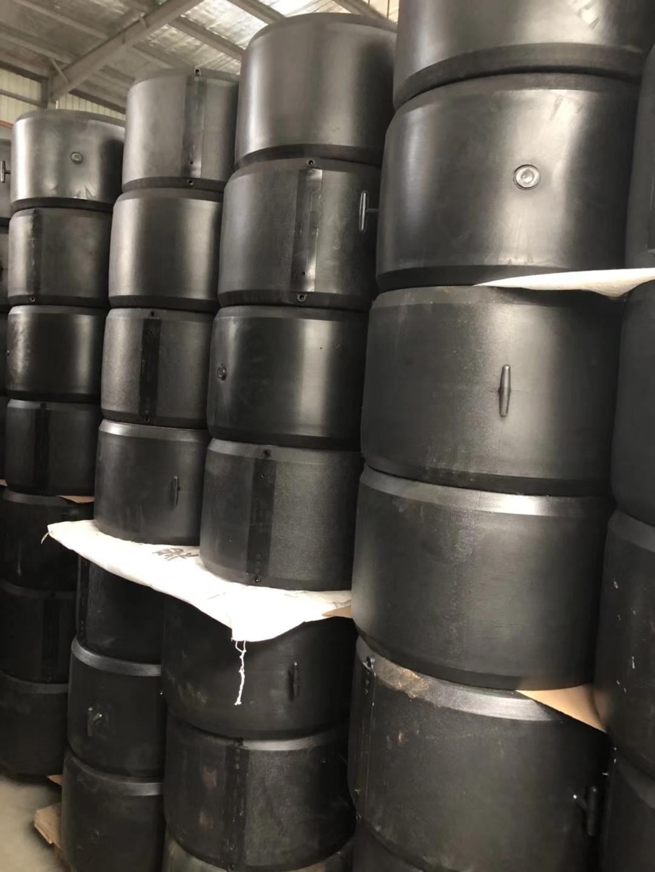 Phụ kiện ống điện chất lượng cao